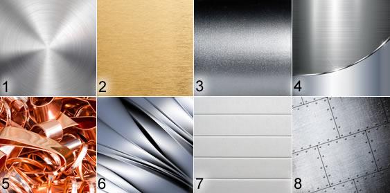Extrem Leibold GmbH & Co.KG -Metallschleiferei & Poliererei DH49